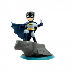 Batman Q-Pop