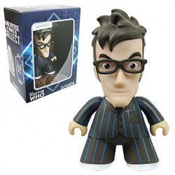 "Doctor Who 4.5"" Titans: 10th Doctor"