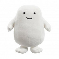 Doctor Who - Adipose 8.5 inch Plush