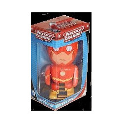 Justice League Wind-Up Walking Flash