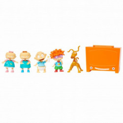 Rugrats Collectible Figure Blind Box
