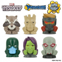 Marvel - Guardians of the Galaxy Mash'Ems Series 1 Blind Capsule