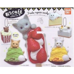 Anicolla Kitty Pet Mystery Box Series 1