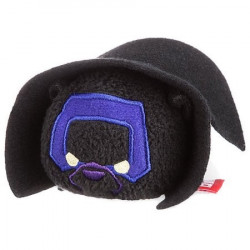 Marvel - Tsum Tsum - Black Panther 3.5 inch Plush