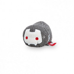 Marvel - Tsum Tsum - War Machine 3.5 inch Plush