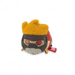 Marvel - Tsum Tsum - Star-Lord 3.5 inch Plush