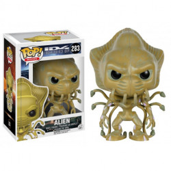 Funko POP! Movies 283 - Independence Day - Alien
