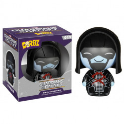 Dorbz - 019 Guardians of the Galaxy - Ronan