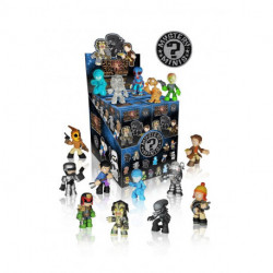 Mystery Minis Blind Box: Science Fiction Series 1