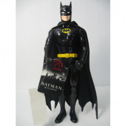 Batman Returns: Batman - 11 inch Figure