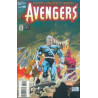 Avengers Vol. 1 Issue 382