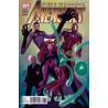 Avengers Vol. 4 Issue 08