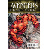 Avengers Vol. 4 Issue 14