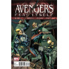 Avengers Vol. 4 Issue 16