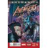Avengers Assemble Issue 23
