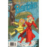 Barbie Issue 43