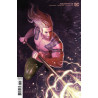 Aquaman Vol. 8 Issue 60b Variant