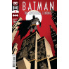 Batman: Adventures Continue Issue 1