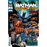 Batman: Secret Files Issue 3