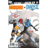The Brave and the Bold Vol. 3 Issue 25