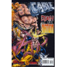 Cable Vol. 1 Issue 28