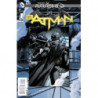 Batman: Futures End One-Shot Issue 1