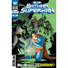 Batman / Superman Vol. 2 Issue 08