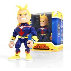 My Hero Academia Action Vinyls - All Might