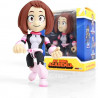 My Hero Academia Action Vinyls - Ochaco Uraraka