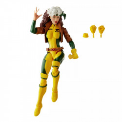 Marvel Retro 6-inch Collection Rogue Figure