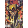 Azrael Vol. 1 Issue 03