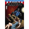 Captain Gravity Issue 2