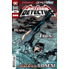 Detective Comics Vol. 1 Issue 1022