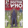 Doctor Who: 10th Doctor Issue 09