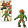 Funko Savage World Street Fighter Blanka