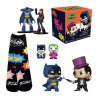 Funko Batman Classic TV Series Collectors Box