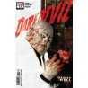 Daredevil Vol. 6 Issue 13