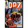 D.P.7 Issue 11