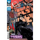 Catwoman Vol. 5 Issue 28