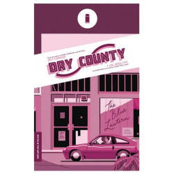 Dry County Issue 2