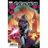 Excalibur Vol. 4 Issue 10
