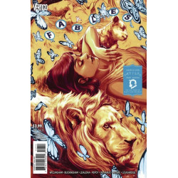 Fables Issue 147