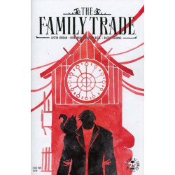 Family Trade Issue 2