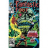 Fantastic Four Vol. 1 Issue 364