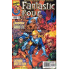 Fantastic Four Vol. 3 Issue 18
