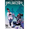 Far Sector Issue 6