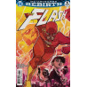 Flash Vol. 5 Issue 01c