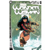 Future State: Wonder Woman Issue 1