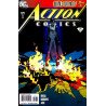 Action Comics Vol. 1 Issue 0876