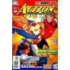 Action Comics Vol. 1 Issue 0882